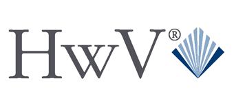 HwV Finanzberatung
